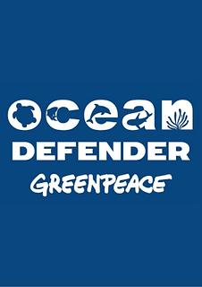 20201127 Ocean Defender Indonesia.png