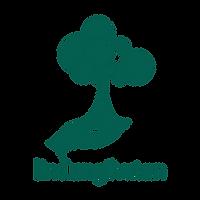 logo-green-square.png