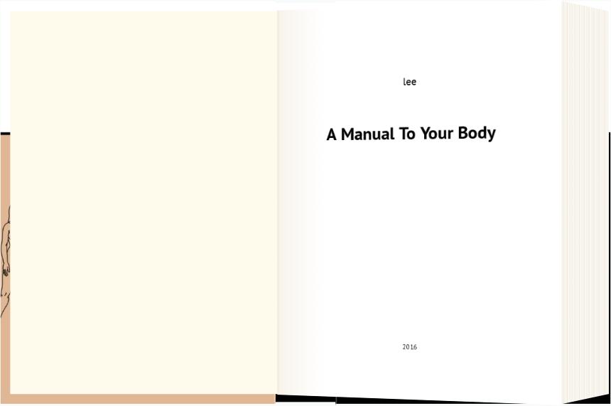 lee manual
