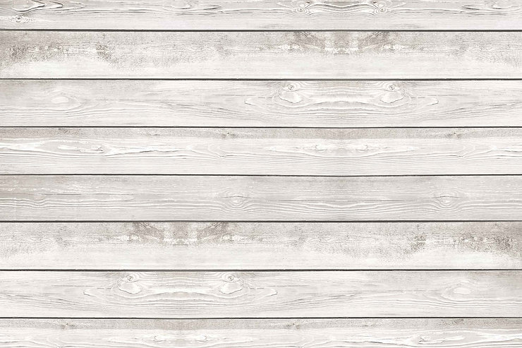 Light-Wood-Background-Texture-1.jpg