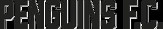 Final Logo_RGB_Screen mockup title_Artbo
