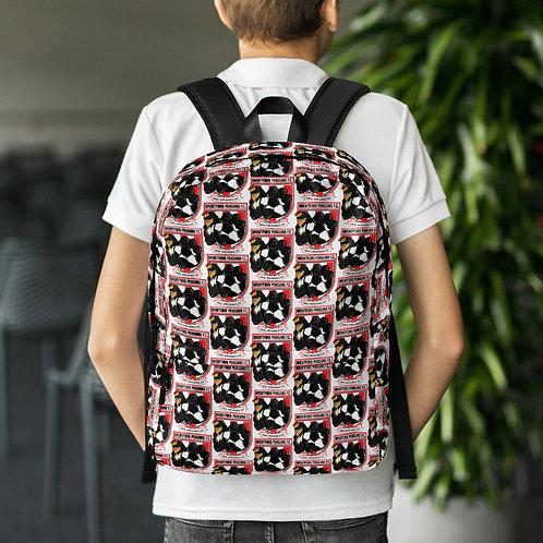 Penguin's Original Backpack