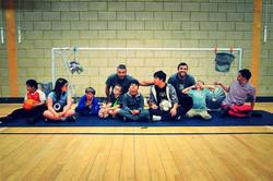 Brentford Penguins FC