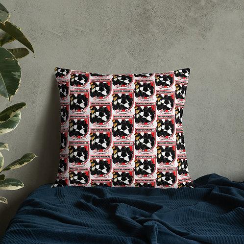 Penguin's Original Premium Pillow