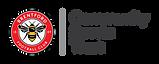 Brentford fc logo.png
