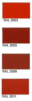 RAL-cvet-2.jpg