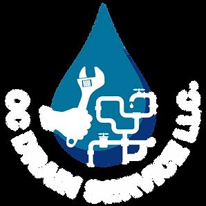 OC Drain Service Logo