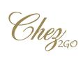 chez to go logo transparent.png