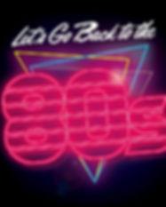 1161359_0_80s-rewind-party-night-_1024.j