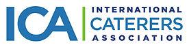 ica-logo new.jpg