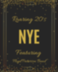 New Year's Eve 2019.png