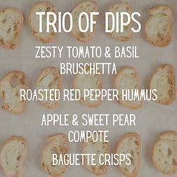 Trio of Dips (6).png