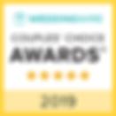 2019 couples choice award badge.png