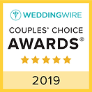 2019 couples choice award badge.png
