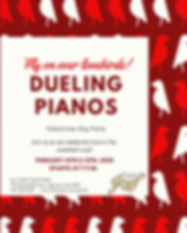feb dueling pianos.png