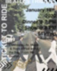Beatles Flyer 2020 001.jpeg
