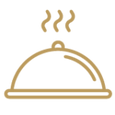 icon-plate-150x150.png