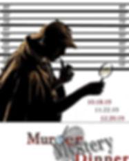 Murder Mystery Flyer 2019.jpg