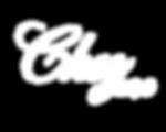 Chez 2 Go White Transparent Logo (1).png