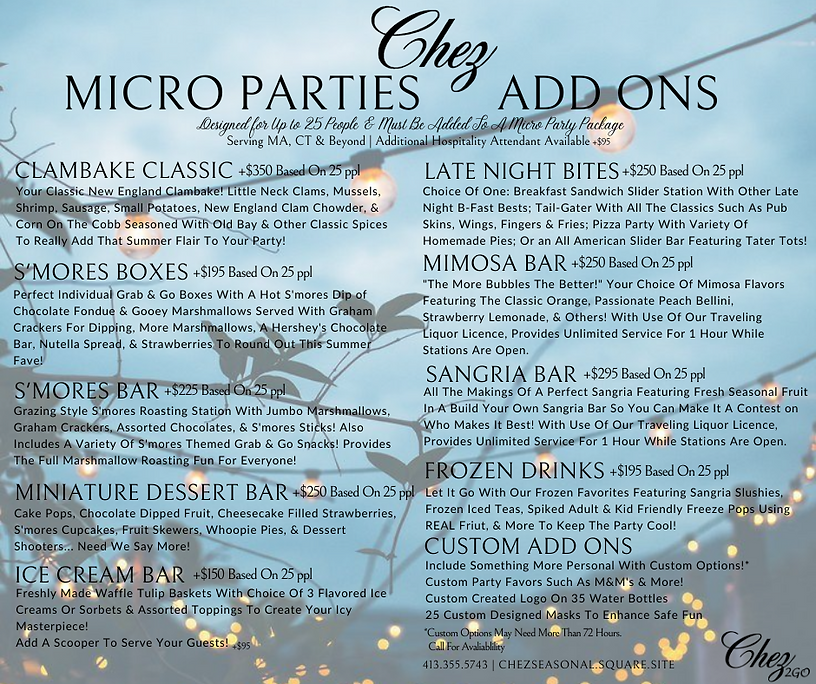 Che Micro Party Add Ons.png