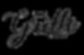 CCW Logo Transparent.png