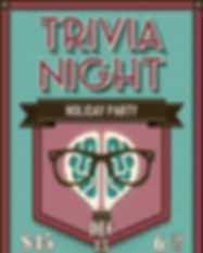 Trivia Night Holiday Party Flyer.jpg