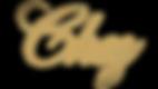 Chez Catering Logo Transparent_edited.pn
