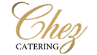 Chez Catering Logo Transparent_edited.pn