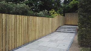 fencing1_edited.jpg