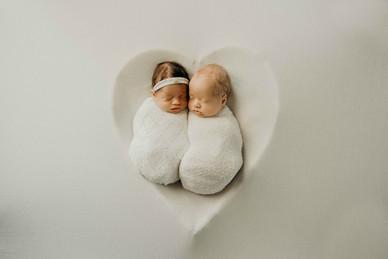 mesa newborn photographer