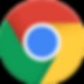 1200px-Google_Chrome_icon_(September_201