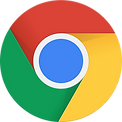 1200px-Google_Chrome_icon_(September_201