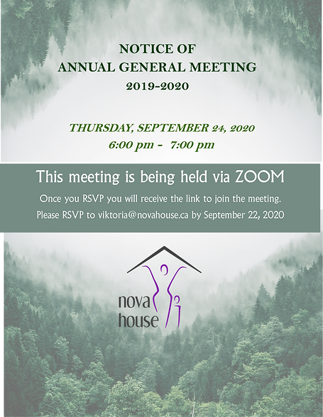 Notice of AGM 2020.png