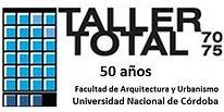 logoTalleroficial.jpg