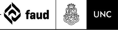 logos-faud-y-unc.png