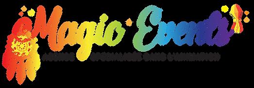 logo Magic events.png