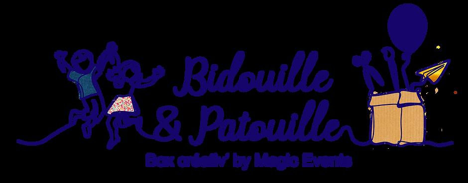 bidouille & patouille.png