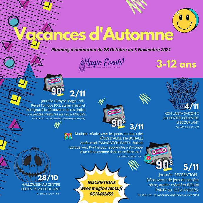 Vacances d'Automne (Publication Instagram).png