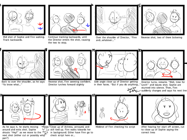 StoryboardHostage3.png