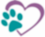 heartpaw_trans_purpteal_edited_edited.pn