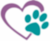 heartpaw_trans_purpteal_edited.png