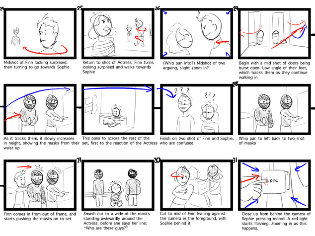 StoryboardHostage4.png