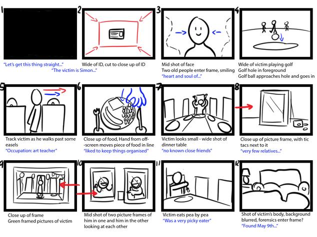 Storyboard 1.png