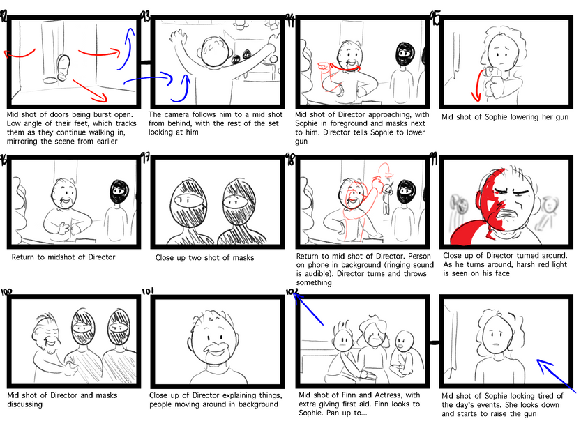 StoryboardHostage10.png