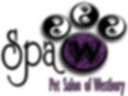 logo trans purp_ copy.jpg