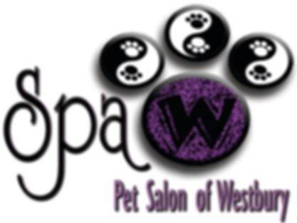 Spaw Logo