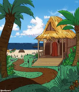 TropicalHut.png