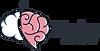 Logo Nube Learning