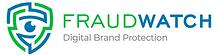 Fraud Watch Ecuador.png