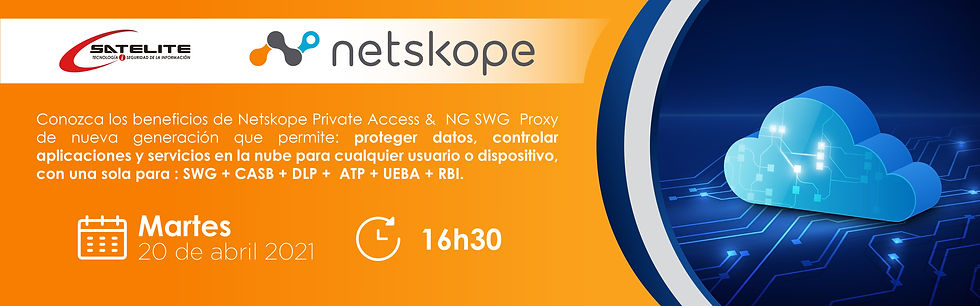 Invitacion webinar NETSKOPE-2 (1).jpg